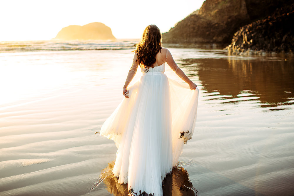 cannon-beach-wedding-portland-wedding-photography59.jpg