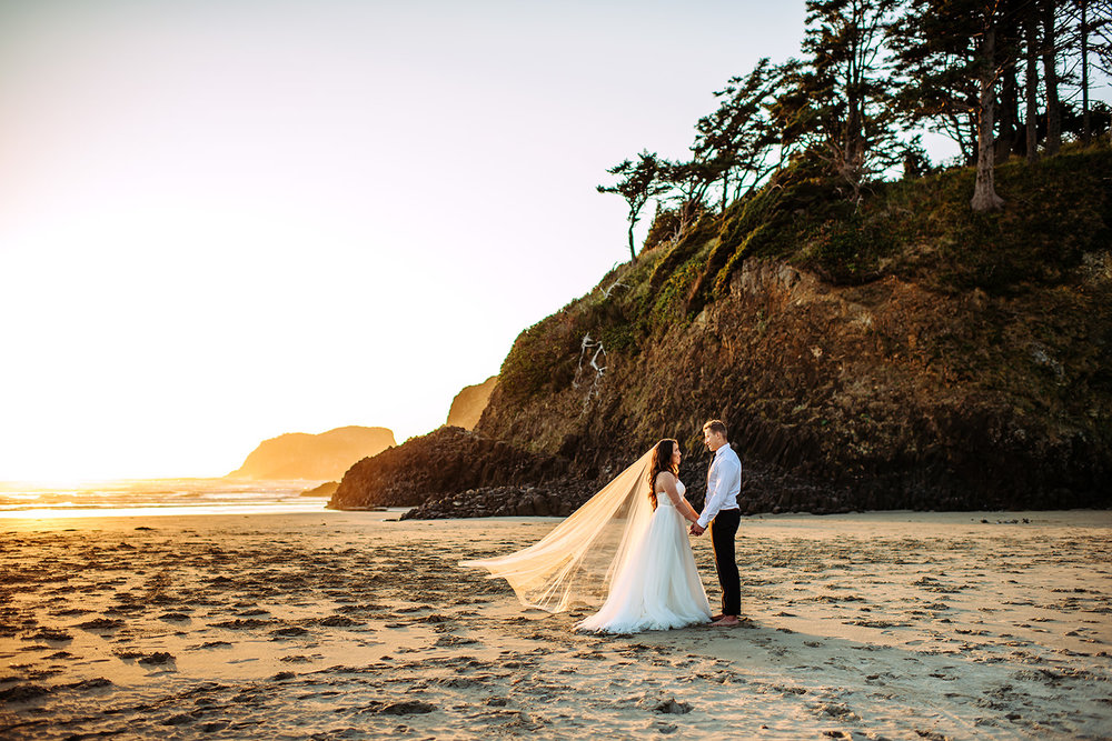 cannon-beach-wedding-portland-wedding-photography60.jpg