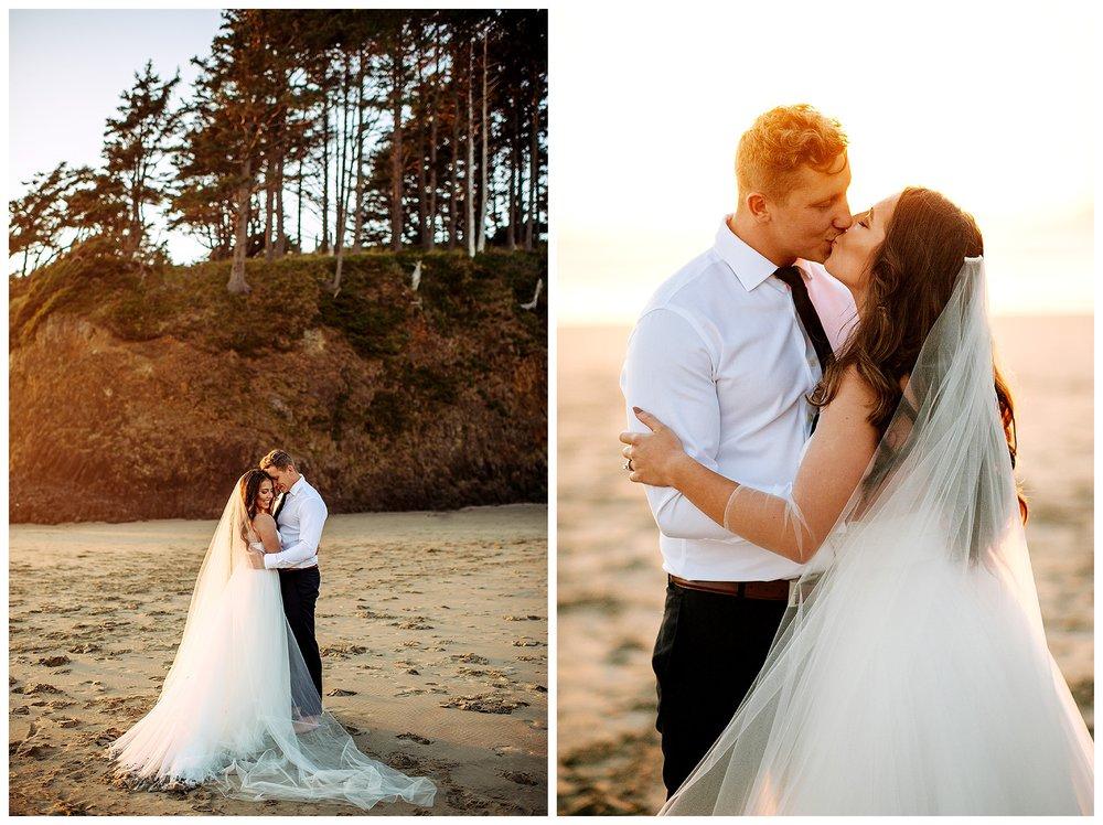 cannon-beach-wedding-portland-wedding-photography61.jpg