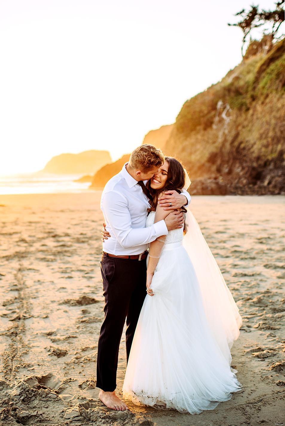 cannon-beach-wedding-portland-wedding-photography63.jpg