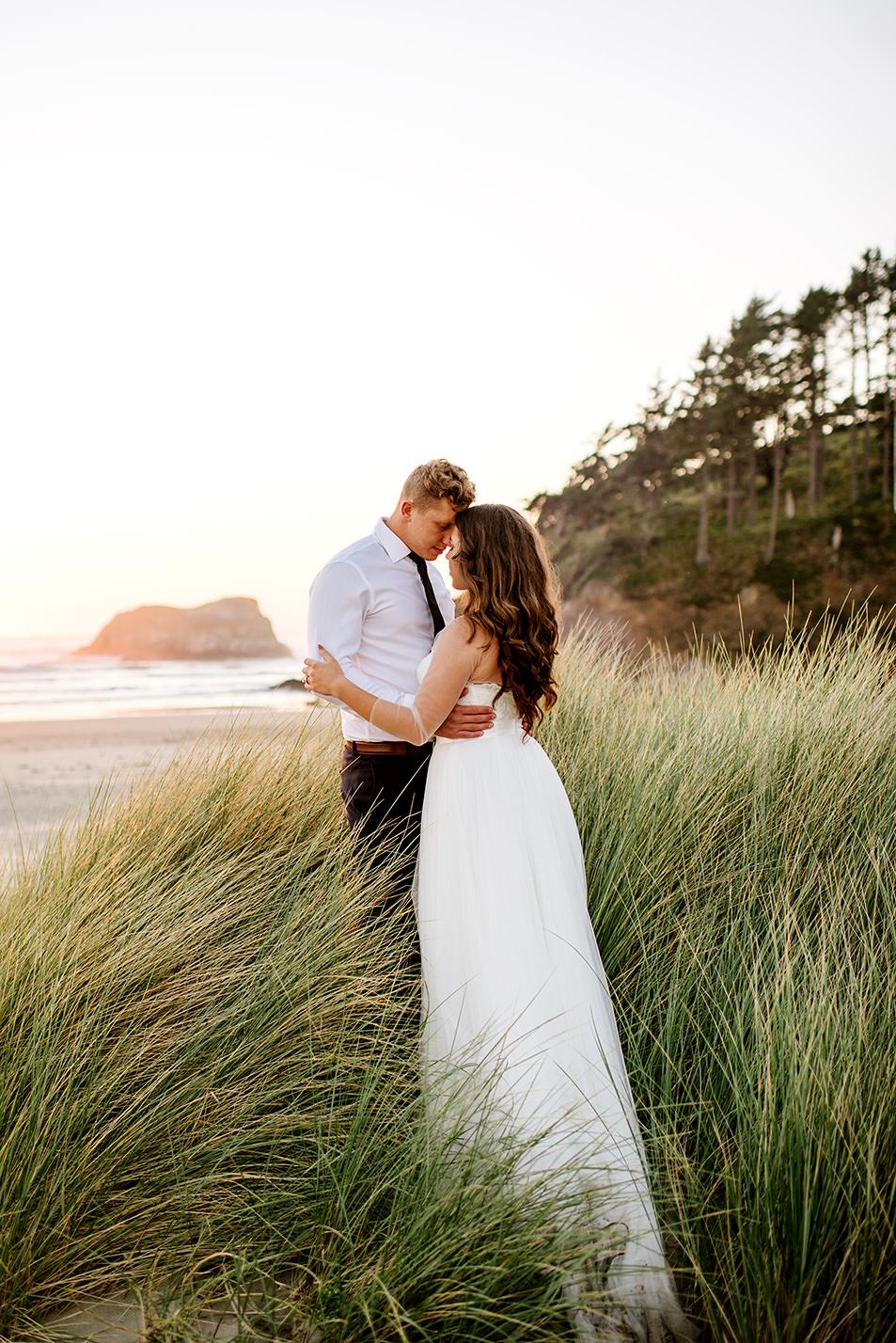 cannon-beach-wedding-portland-wedding-photography64.jpg