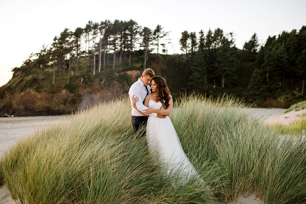 cannon-beach-wedding-portland-wedding-photography66.jpg