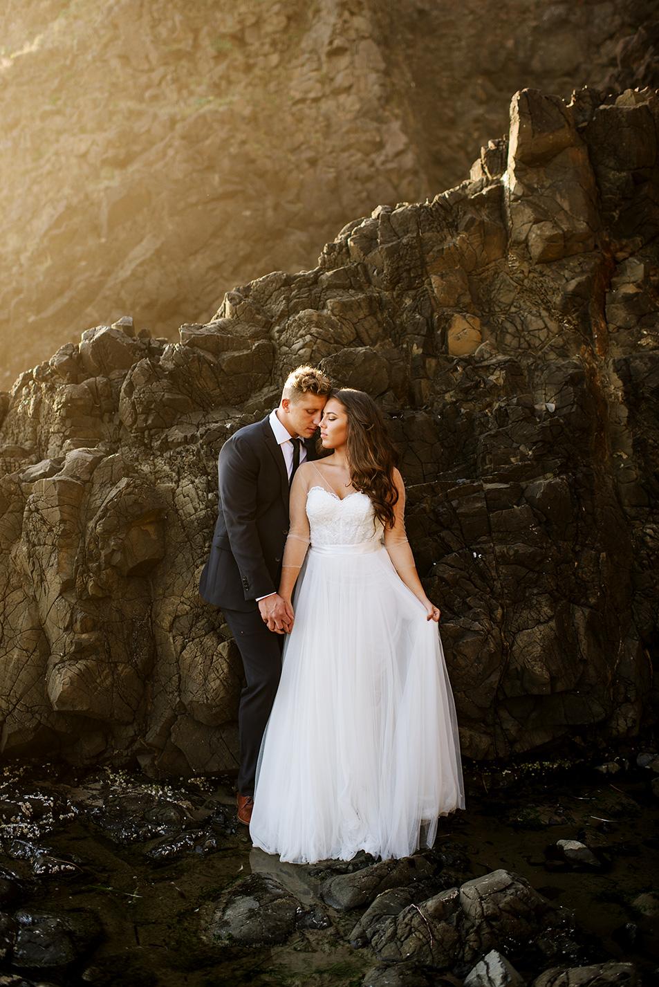 cannon-beach-wedding-portland-wedding-photography68.jpg