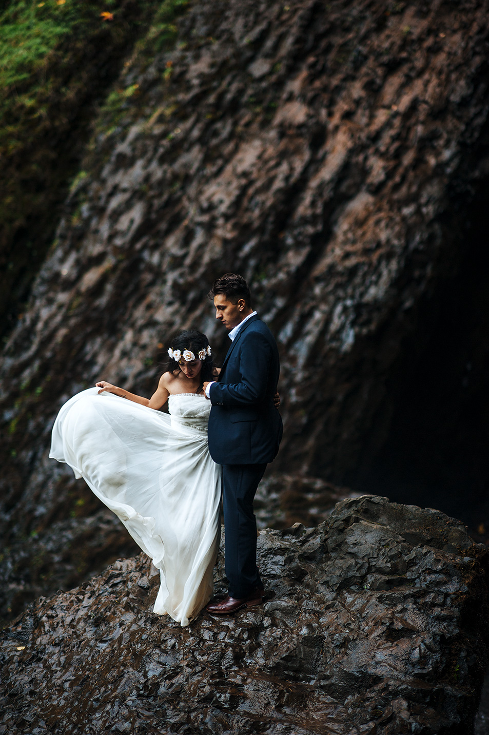 Latourell-falls-engagement-portland-wedding-photography43.jpg