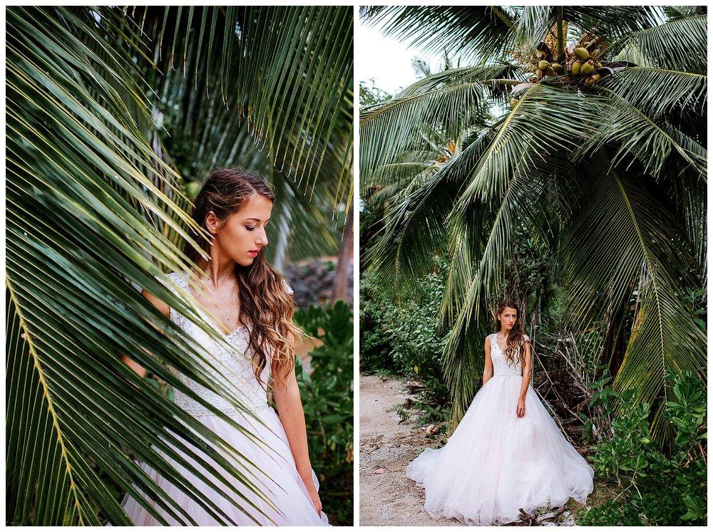 big-island-kona-wedding-photos01.jpg