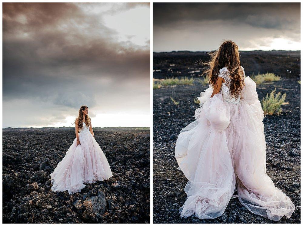 big-island-kona-wedding-photos04.jpg