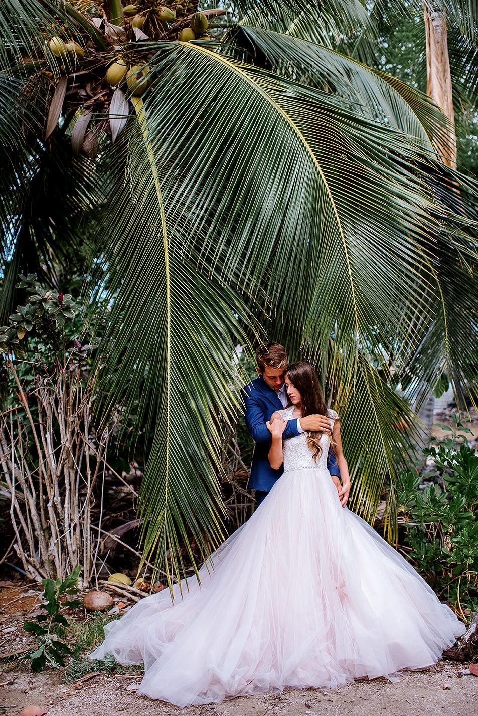 big-island-kona-wedding-photos05.jpg