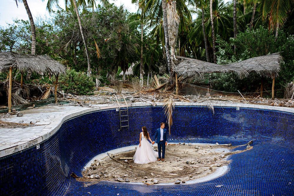 big-island-kona-wedding-photos07.jpg