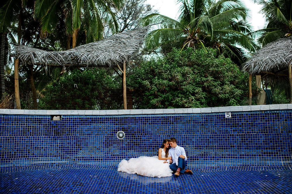 big-island-kona-wedding-photos09.jpg