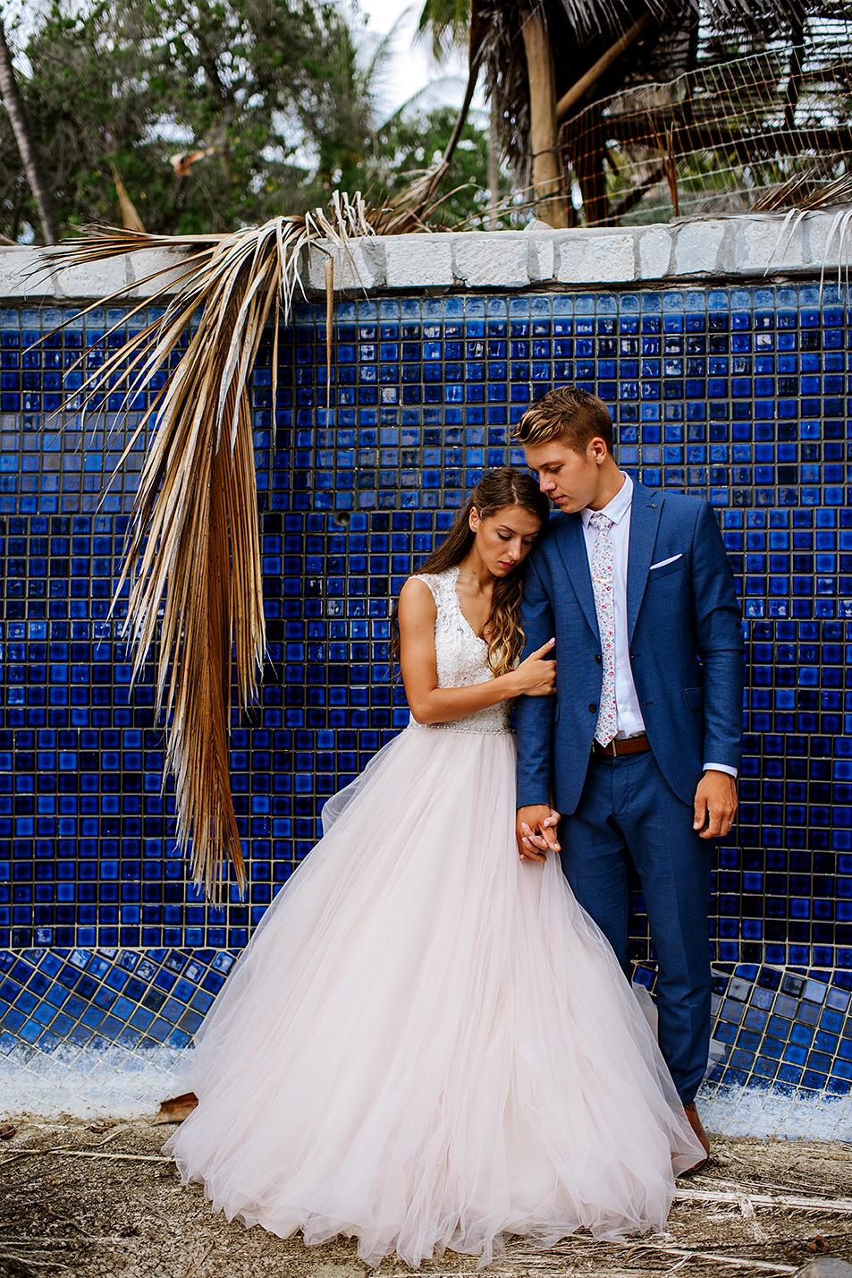 big-island-kona-wedding-photos11.jpg
