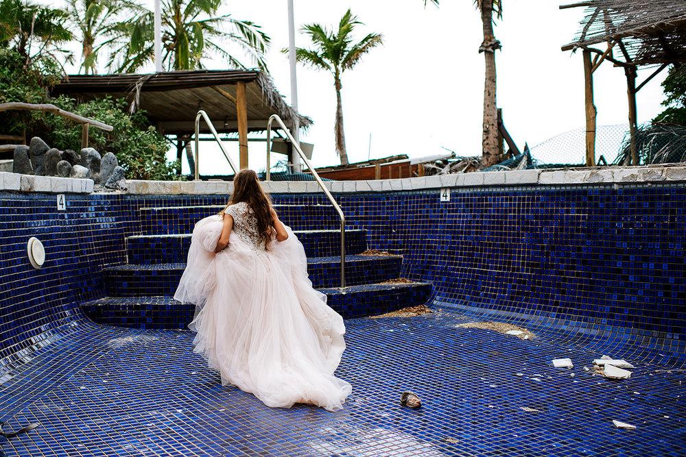 big-island-kona-wedding-photos12.jpg