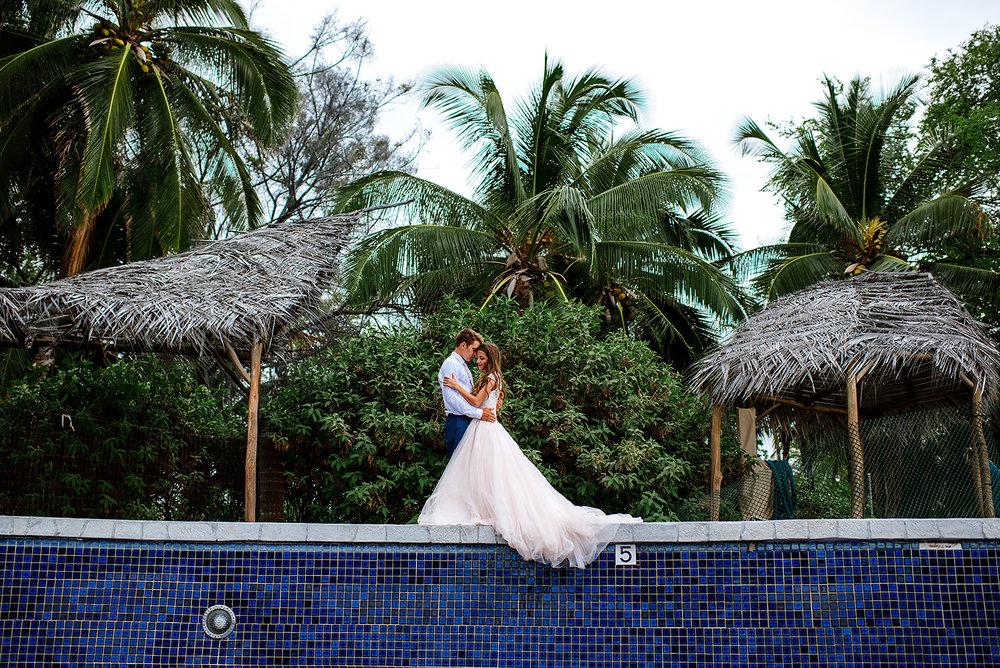 big-island-kona-wedding-photos13.jpg