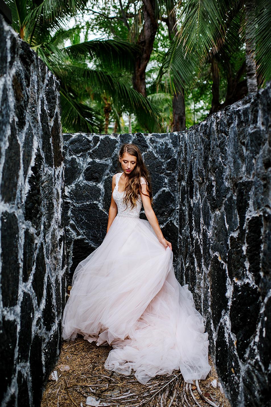 big-island-kona-wedding-photos16.jpg