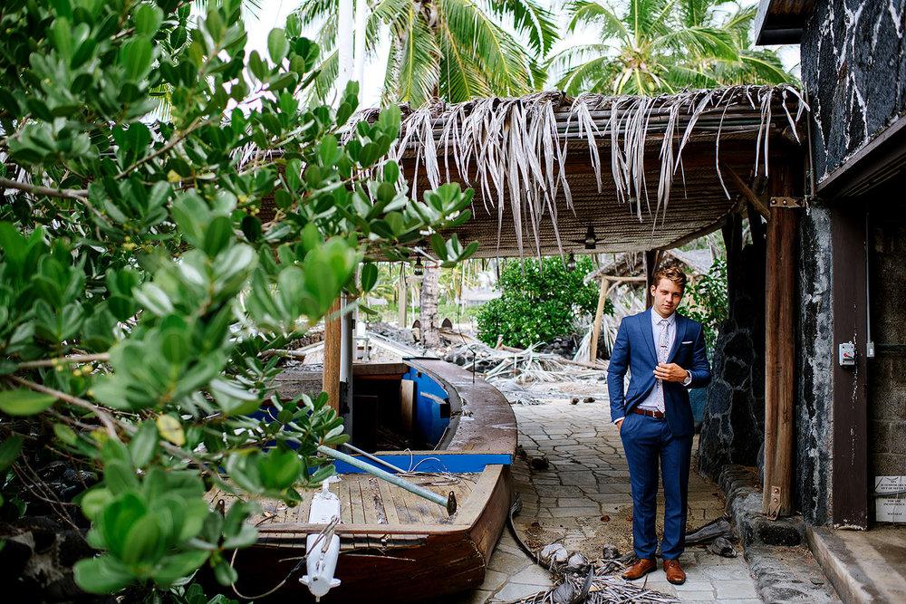 big-island-kona-wedding-photos17.jpg