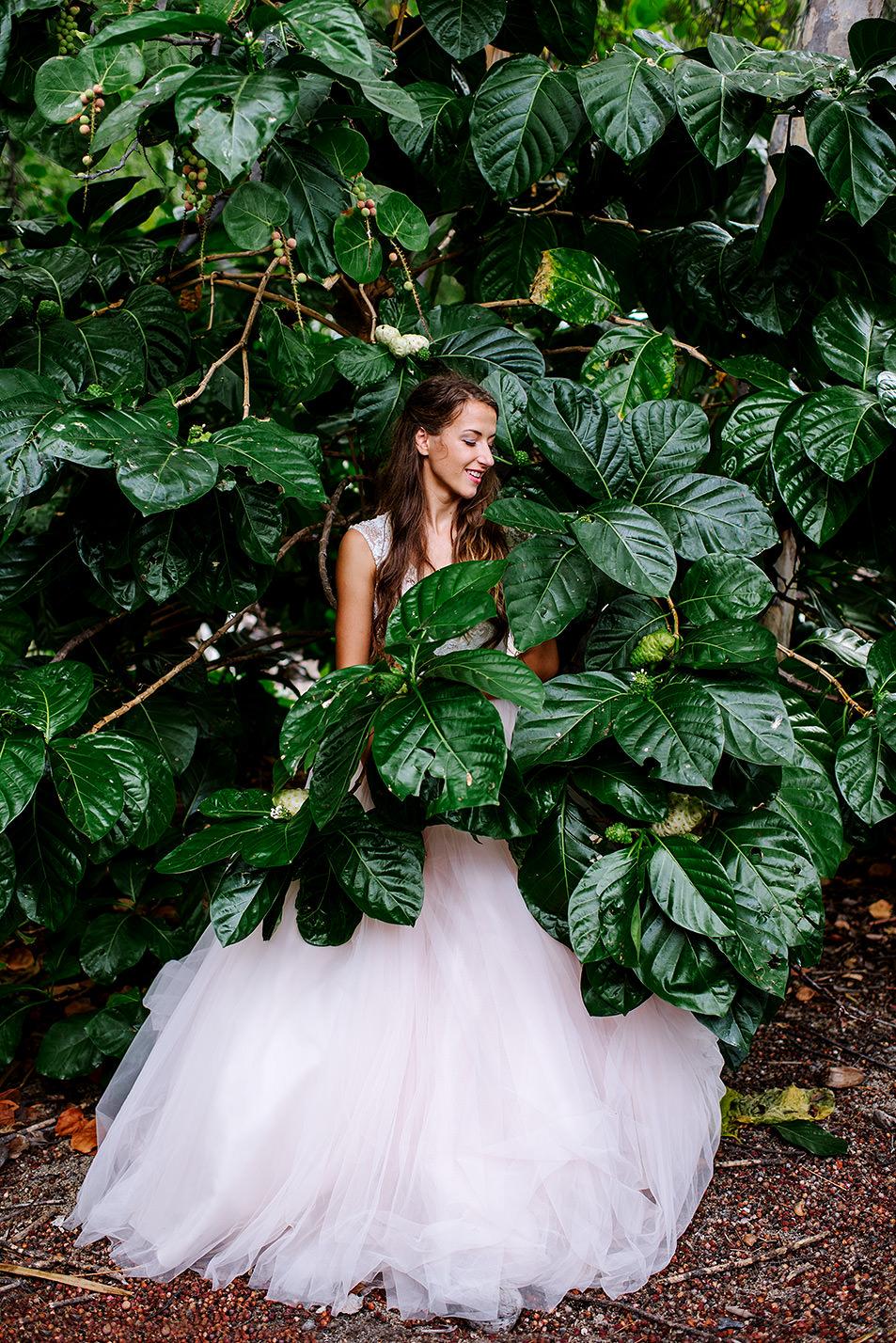 big-island-kona-wedding-photos19.jpg