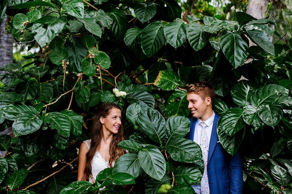 big-island-kona-wedding-photos21.jpg