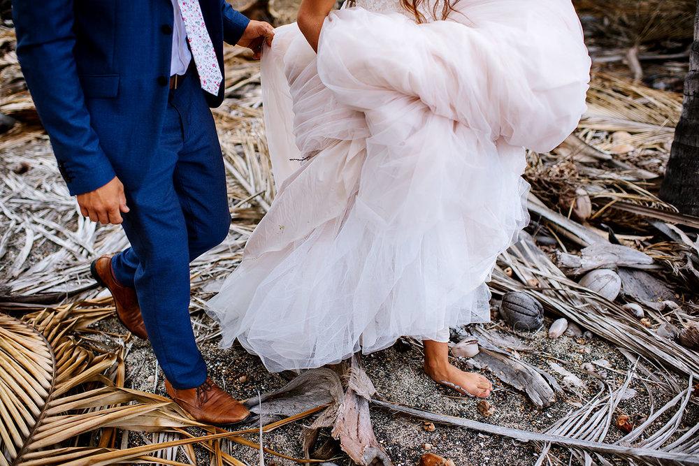 big-island-kona-wedding-photos23.jpg