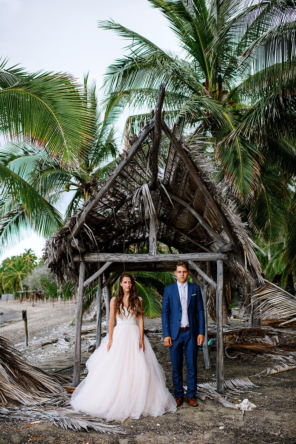 big-island-kona-wedding-photos26.jpg