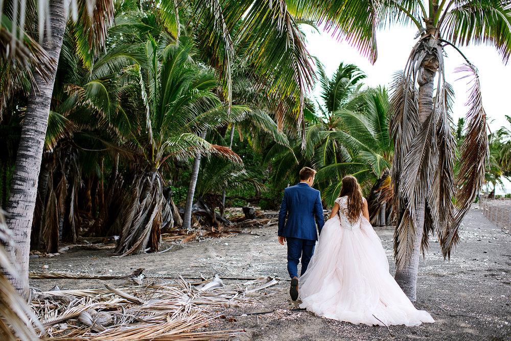 big-island-kona-wedding-photos27.jpg
