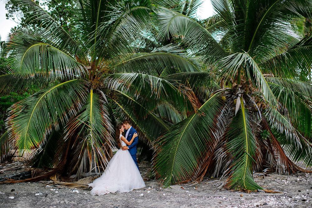 big-island-kona-wedding-photos28.jpg