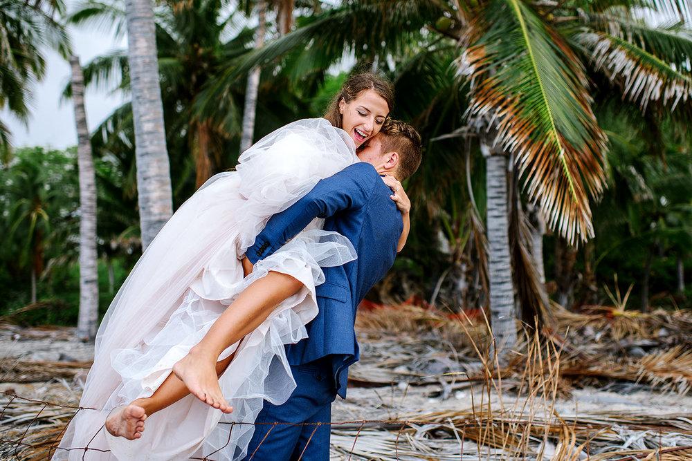 big-island-kona-wedding-photos29.jpg