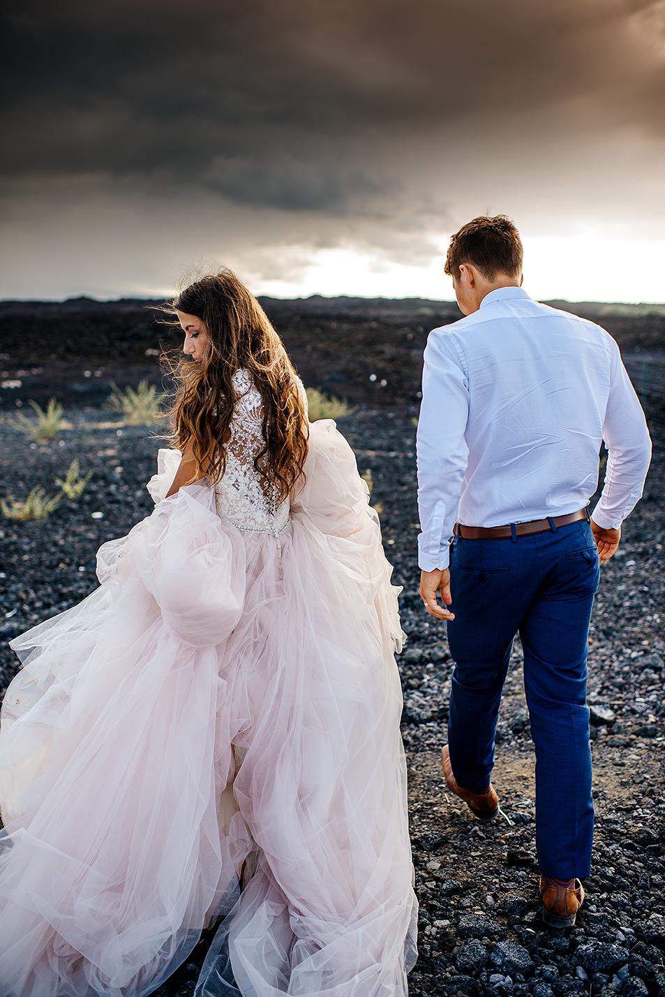 big-island-kona-wedding-photos30.jpg