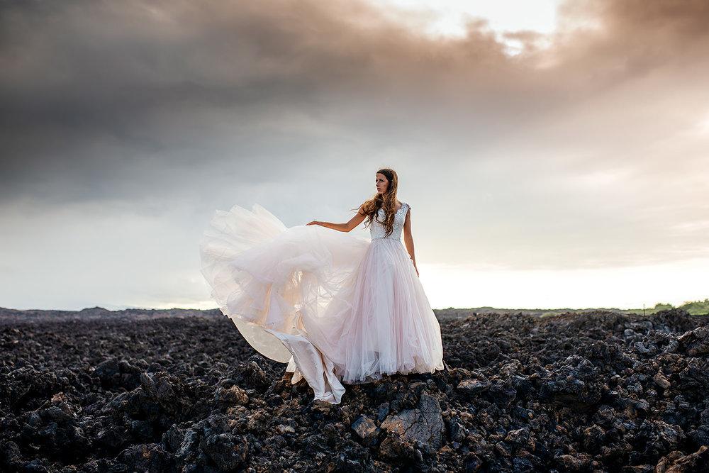 big-island-kona-wedding-photos32.jpg
