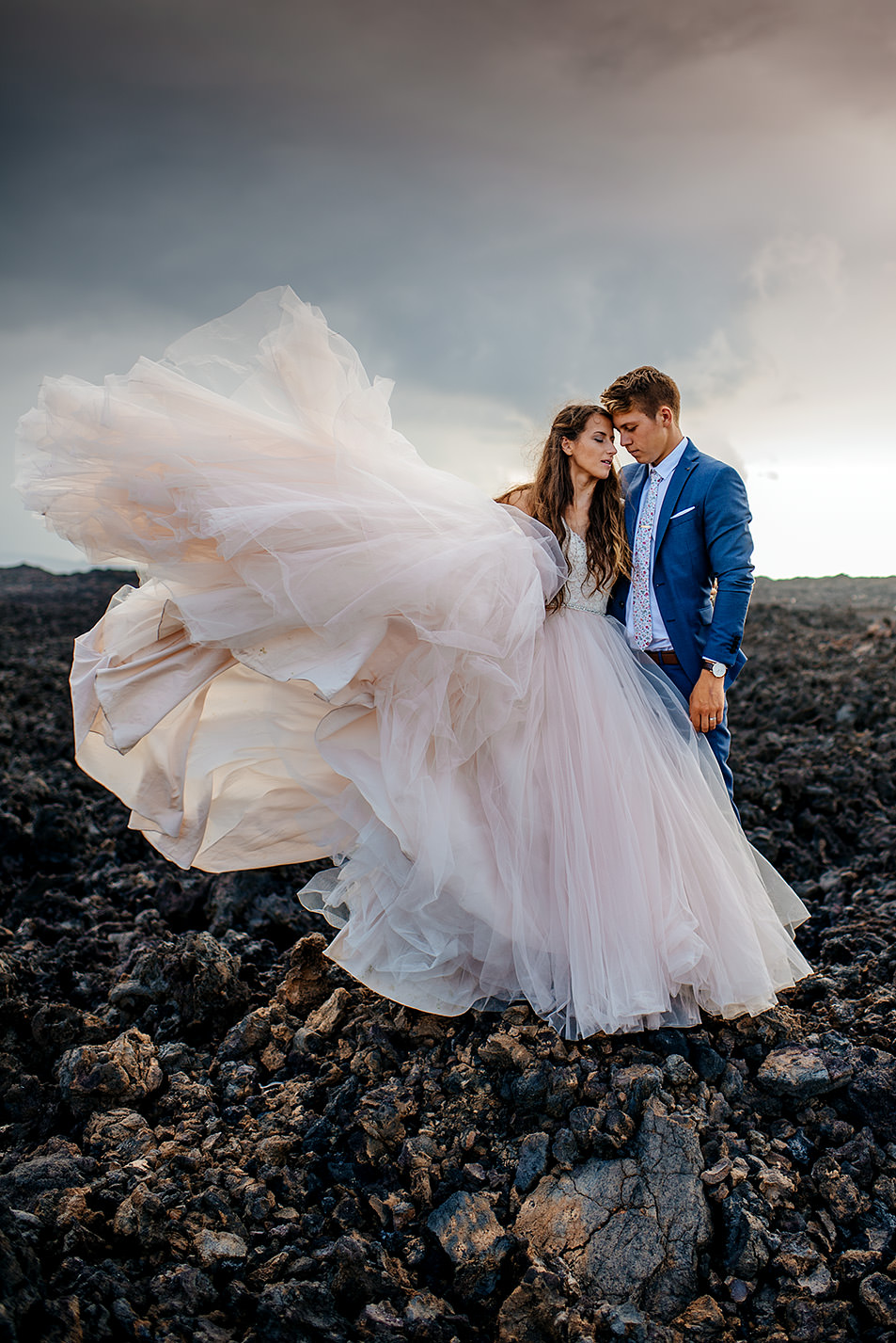 big-island-kona-wedding-photos35.jpg