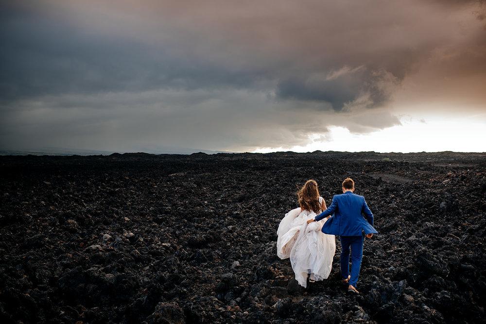 big-island-kona-wedding-photos37.jpg