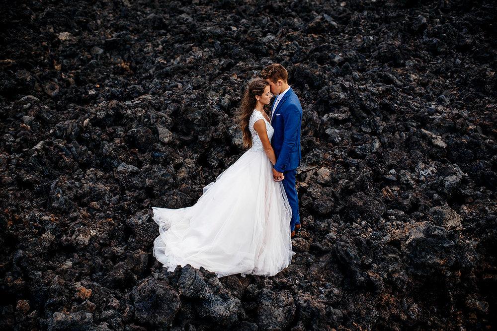big-island-kona-wedding-photos41.jpg