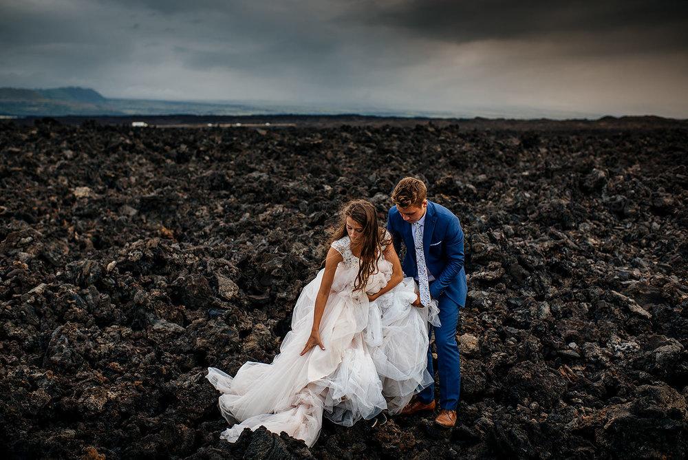 big-island-kona-wedding-photos42.jpg
