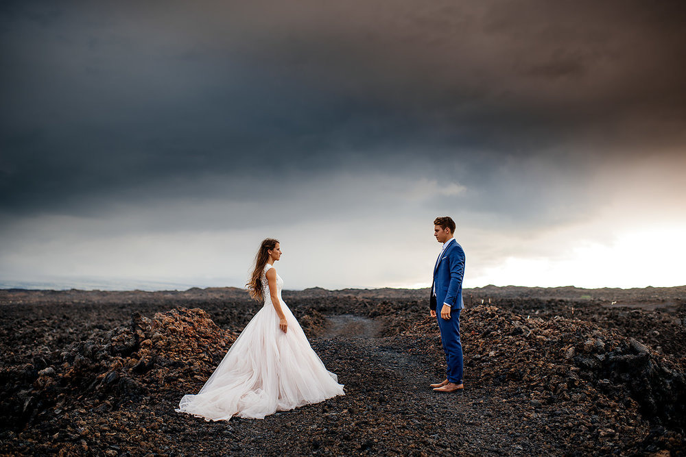 big-island-kona-wedding-photos43.jpg
