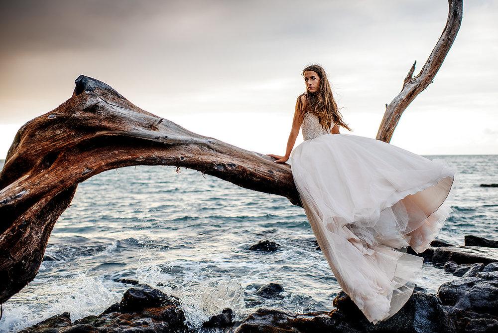 big-island-kona-wedding-photos45.jpg