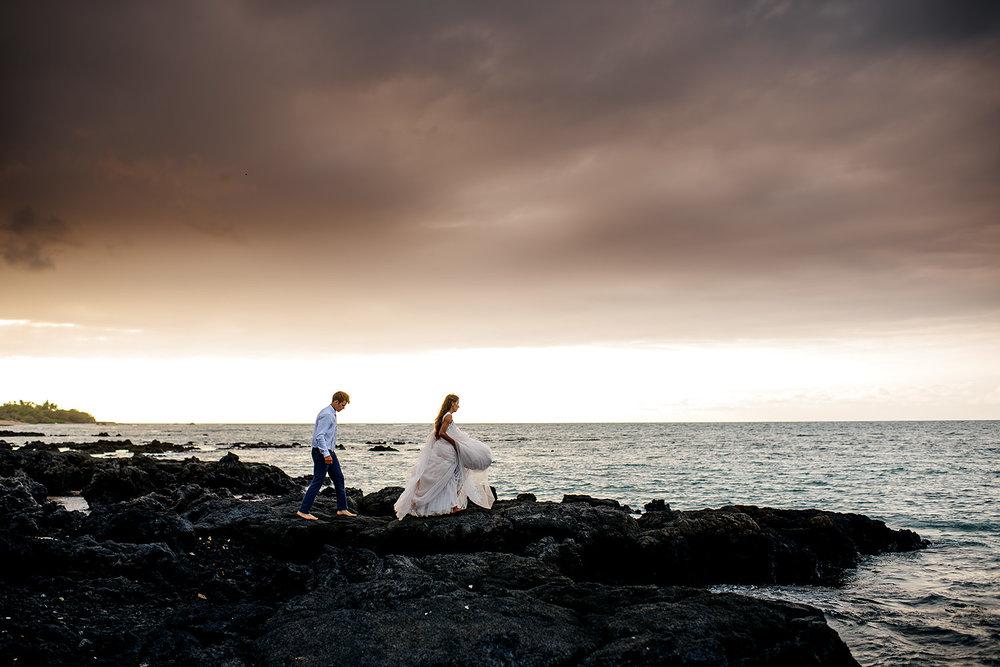 big-island-kona-wedding-photos48.jpg