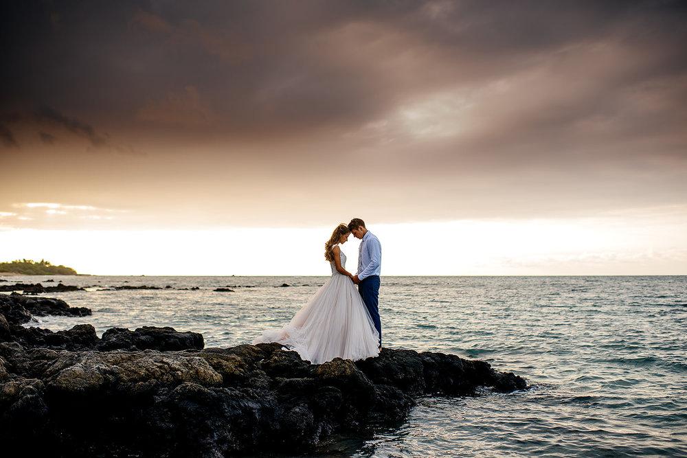 big-island-kona-wedding-photos49.jpg