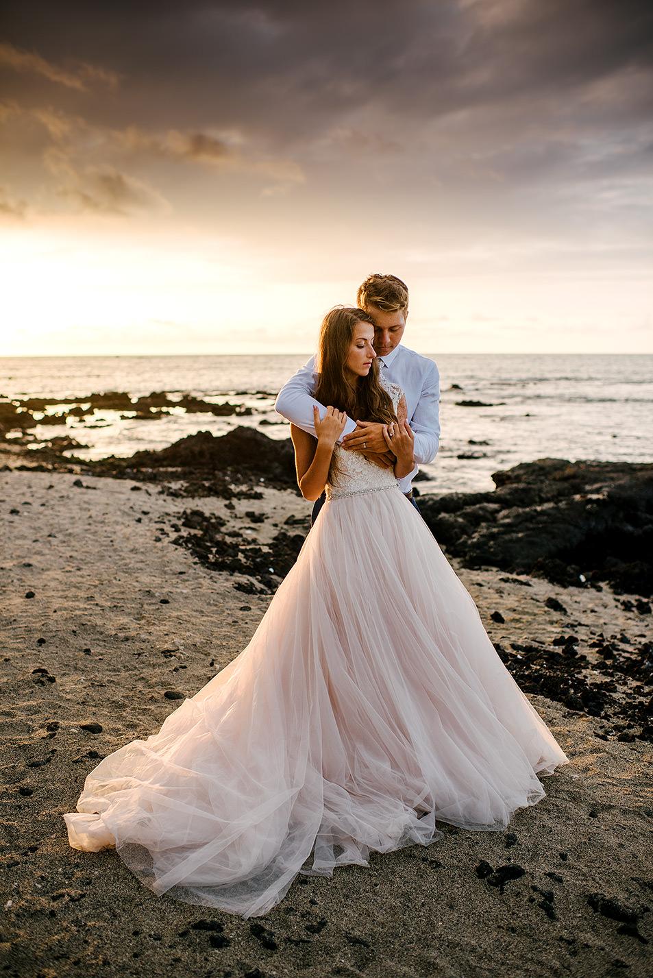 big-island-kona-wedding-photos57.jpg