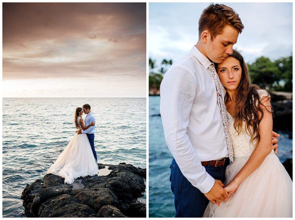 big-island-kona-wedding-photos58.jpg