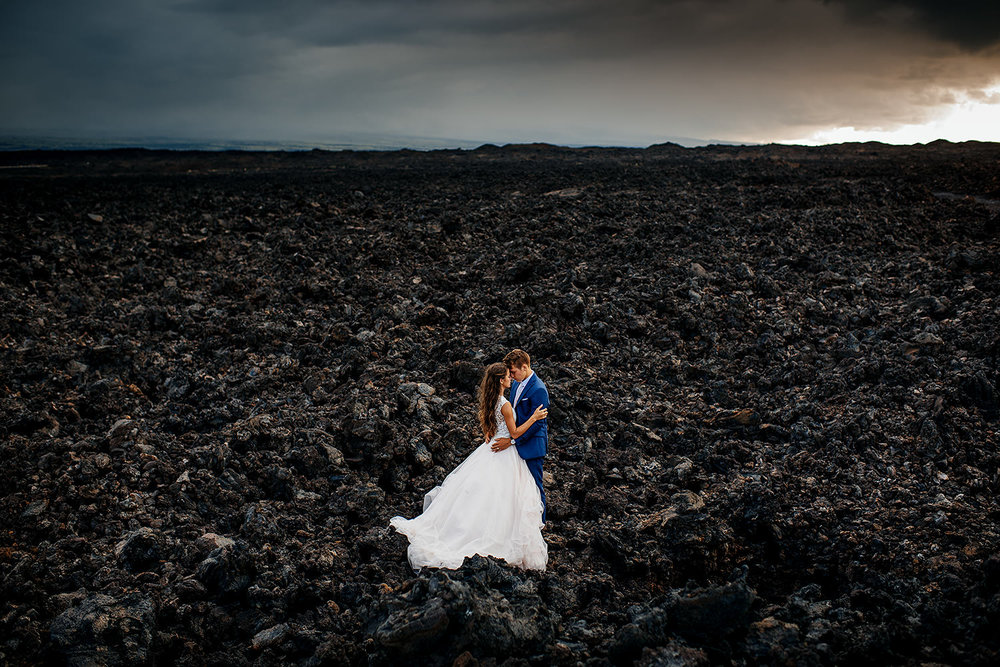 big-island-kona-wedding-photos40.jpg