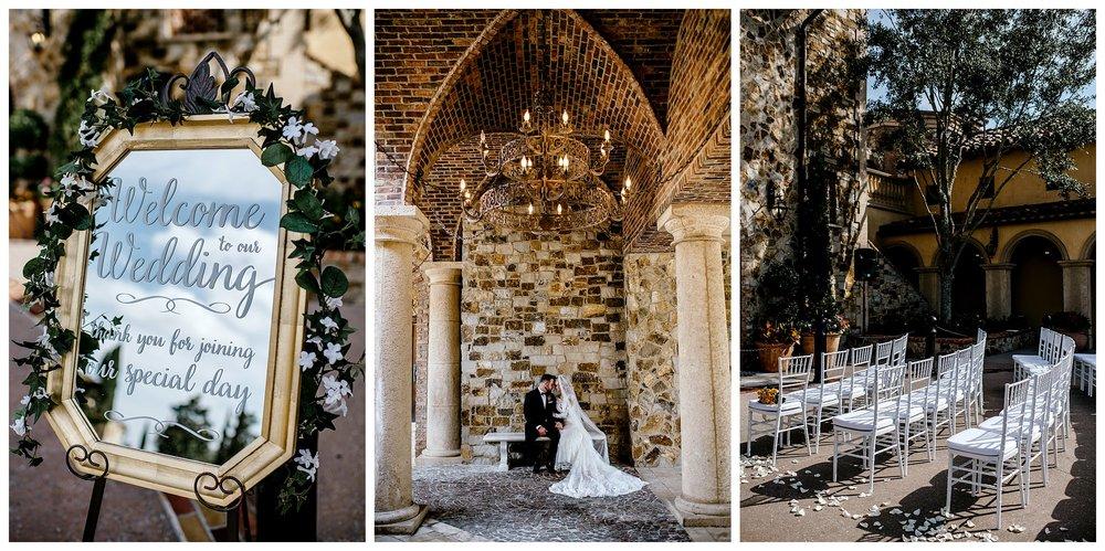 Bella-Collina-Wedding-Florida-001.jpg