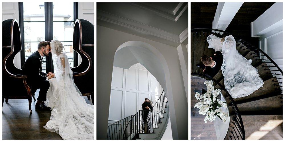 Bella-Collina-Wedding-Florida-017.jpg