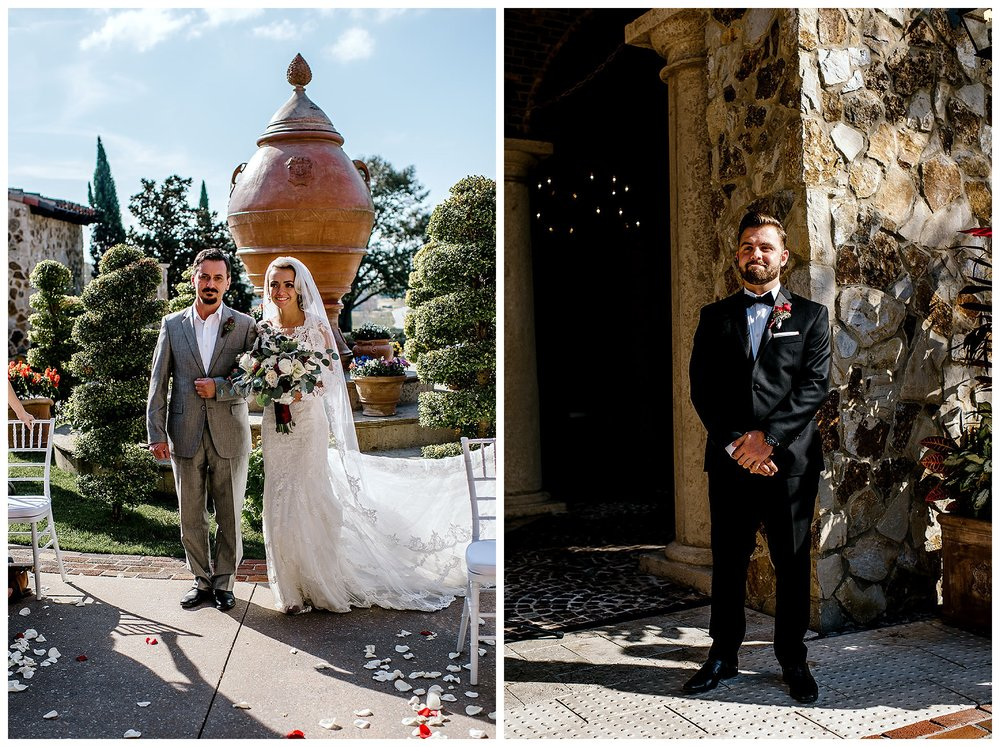 Bella-Collina-Wedding-Florida-020.jpg