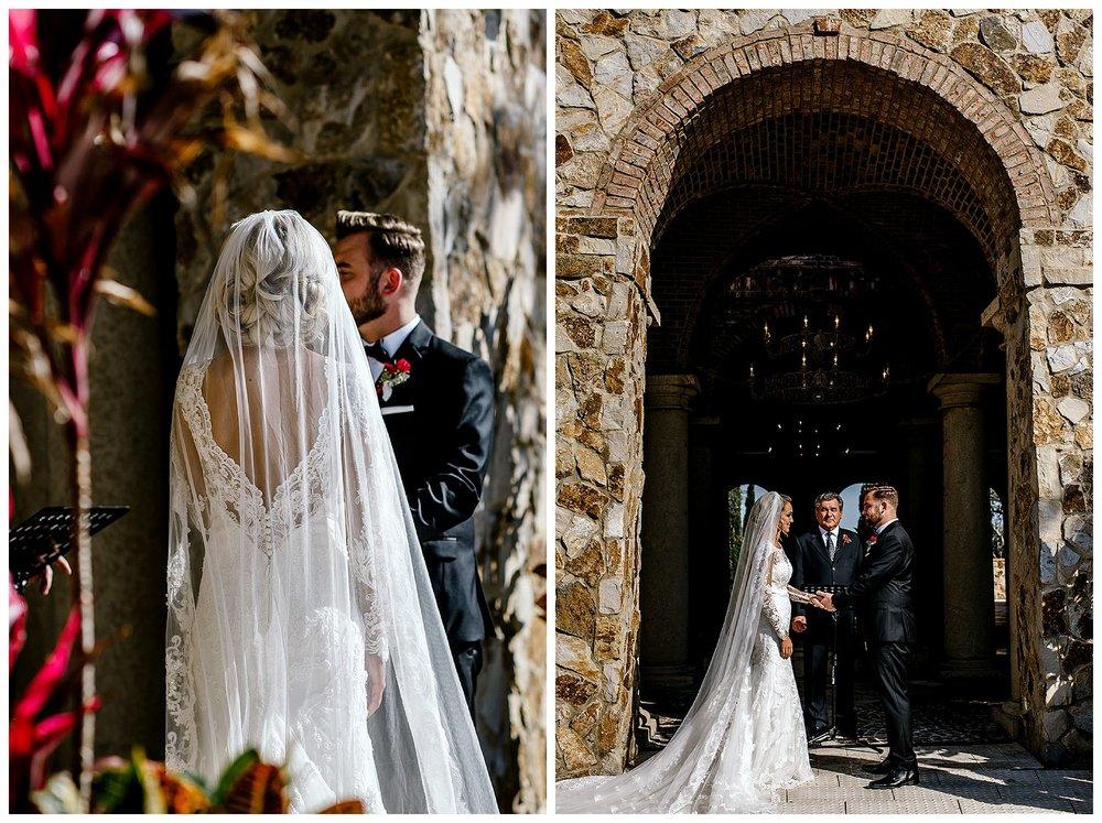 Bella-Collina-Wedding-Florida-021.jpg