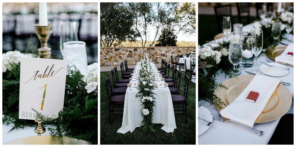 Bella-Collina-Wedding-Florida-022.jpg