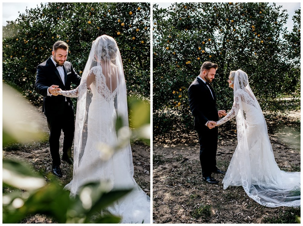 Bella-Collina-Wedding-Florida-035.jpg