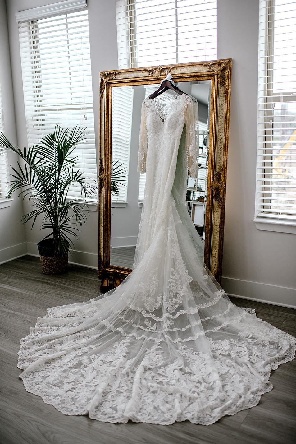 Bella-Collina-Wedding-Florida-051.jpg