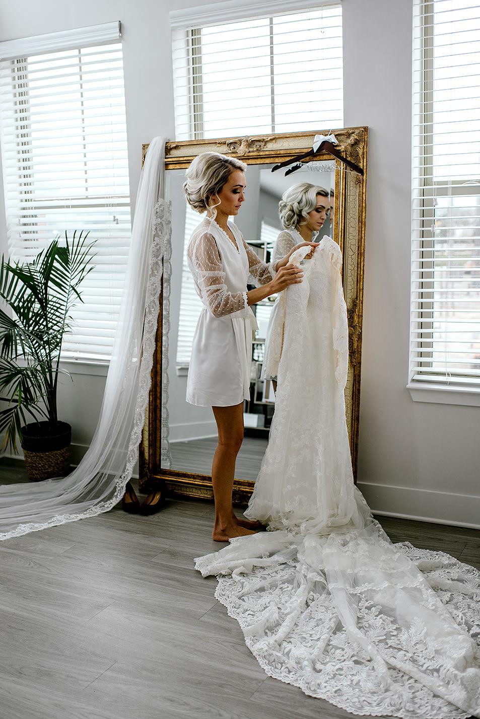 Bella-Collina-Wedding-Florida-058.jpg