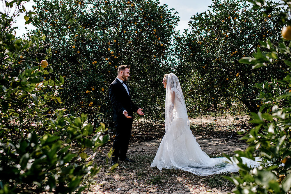Bella-Collina-Wedding-Florida-065.jpg