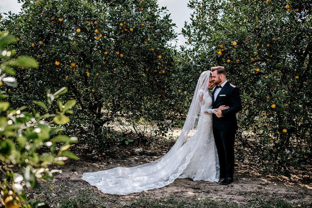 Bella-Collina-Wedding-Florida-068.jpg