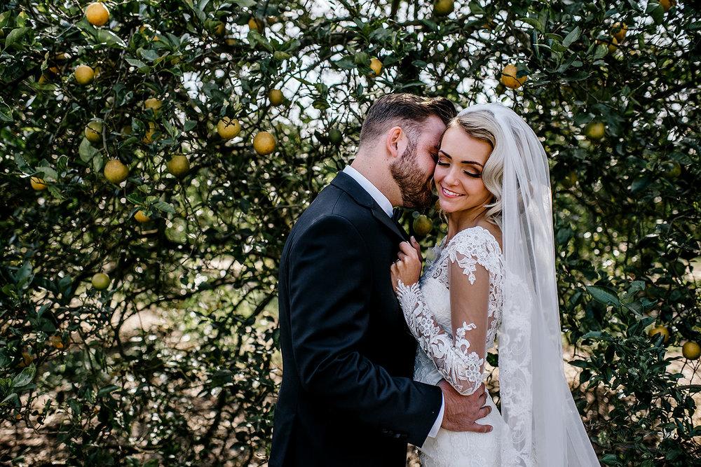 Bella-Collina-Wedding-Florida-071.jpg