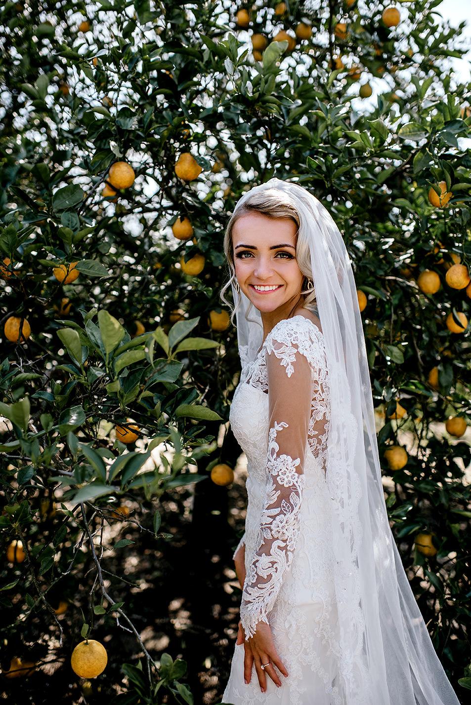 Bella-Collina-Wedding-Florida-077.jpg